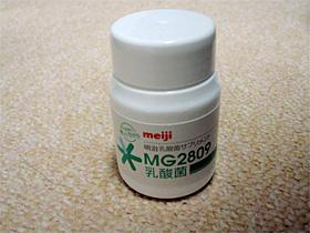 Meiji01
